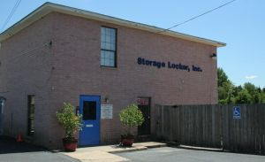Photo of Storage Locker Inc