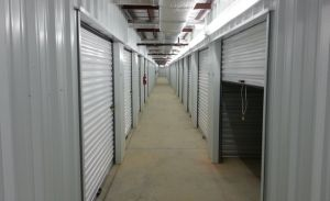 Photo of Whites Creek Self Storage