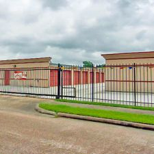 Photo of US Storage Centers - Houston - 8909 Hinman Street
