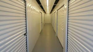 Photo of Secure Self Storage II