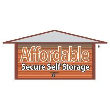 Photo of Affordable Secure Self Storage - Pensacola