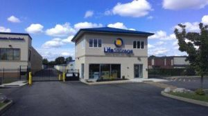 Photo of Life Storage - Buffalo - Cayuga Road