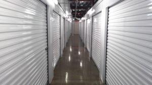 Photo of Life Storage - Buffalo - Cayuga Road