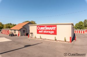 Photo of CubeSmart Self Storage - Rock Hill - 1450 Celanese Road
