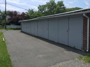Photo of Reading Storage - Northmont