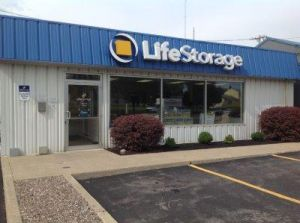 Photo of Life Storage - Lackawanna