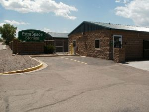 Photo of Extra Space Storage - Castle Rock - Industrial Way