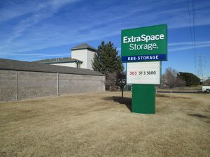 Photo of Extra Space Storage - Denver - E 53rd Ave