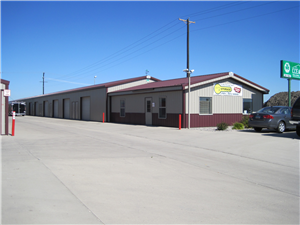 Photo of Five Star Storage North