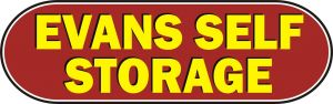 Photo of Evans Self Storage - Blanchard