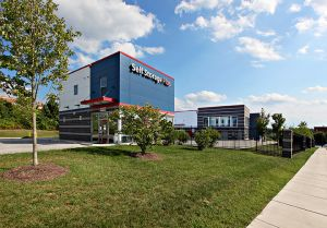 Photo of Self Storage Plus - Owings Mills