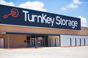 Photo of TurnKey Storage - Abilene, North 1st St.
