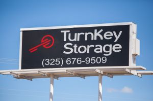 Photo of TurnKey Storage - Dayton OH