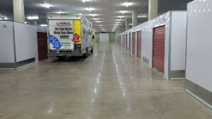 Photo of TurnKey Storage - Wichita Falls TX