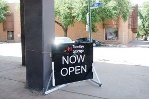 Photo of TurnKey Storage - Wichita Falls TX
