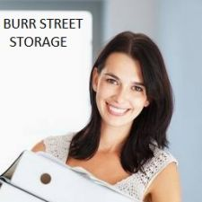 Photo of Burr Street Storage