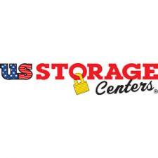 Photo of US Storage Centers - San Antonio - Grissom