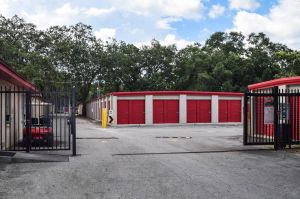 Photo of US Storage Centers - Tampa