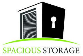 Photo of Spacious Storage
