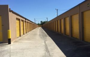 Photo of Simply Self Storage - Kingsland