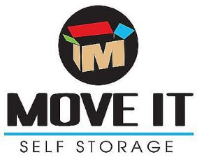 Photo of Move It Self Storage - Italy (by appointment only)
