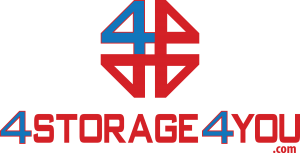 Photo of 4Storage4You - Bethlehem Pike