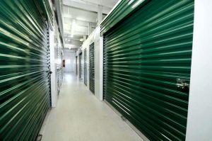 Photo Of Storage King Usa Summerville