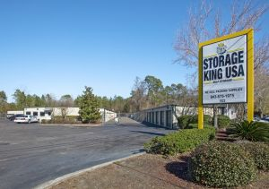 Photo of Storage King USA - Summerville