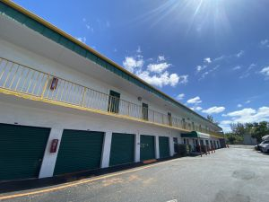 Photo of Gator State Storage - Riviera Beach