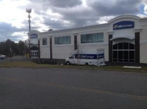 Photo of Life Storage - Henrico