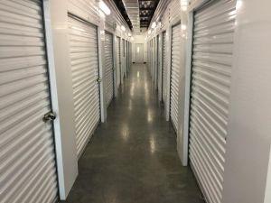 Photo of Life Storage - Henrico