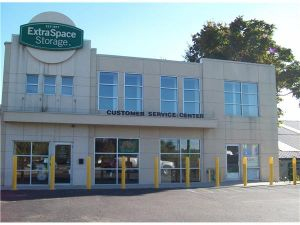 Photo of Extra Space Storage - Nanuet - Route 59 West
