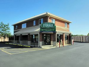 Photo of Extra Space Storage - Round Lake Beach - N Route 83