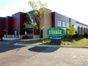Photo of Extra Space Storage - Gurnee - Skokie Highway
