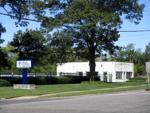 Photo of Prime Storage - Holtsville (Waverly)