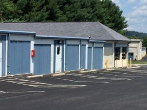 Photo of Prime Storage - Winchester