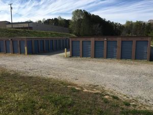 Photo of Lawrenceville Storage Depot & Top 20 Self-Storage Units in Blackstone VA w/ Prices u0026 Reviews