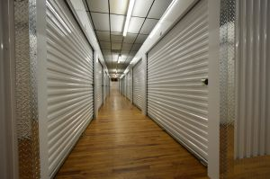Photo of Iron Vault Storage – Hwy 171 South DeRidder