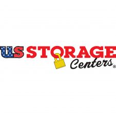 Photo of US Storage Centers - Floresville - 512 10th Street