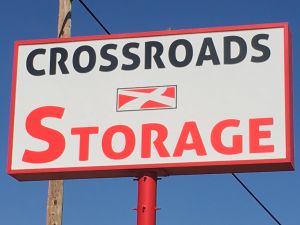 Photo of Crossroads Self Storage