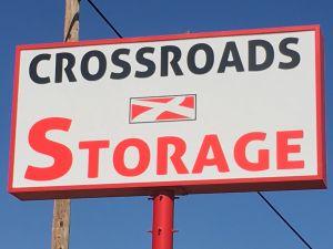 Photo of Crossroads Self Storage