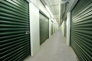 Photo of Storage King USA - Moncks Corner