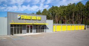 Photo of Storage King USA - Moncks Corner