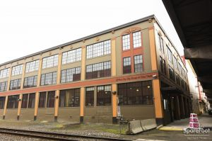 Photo of Rose City Self Storage & Wine Vaults