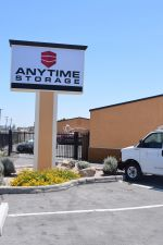 Photo of Anytime Storage - North 30TH Ave