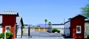 Photo of Anytime Storage Apache Junction