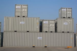 Photo of Mini Warehousing, Inc.