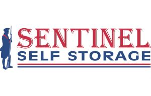 Photo of Sentinel Self Storage - Deepwater