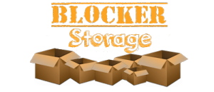 Photo of Blocker Storage