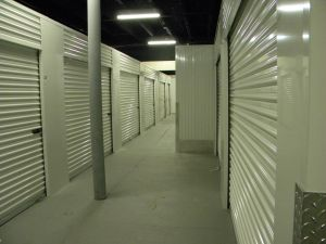 Photo of Paugus Bay Self Storage